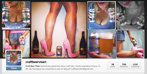 instagram-craftbeervixen-beer